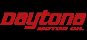 DAYTONA MOTOR OIL | Lubricate